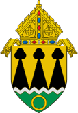 150px-Roman_Catholic_Diocese_of_Rapid_City.svg_