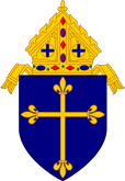 2000px-Coat_of_Arms_of_the_Roman_Catholic_Diocese_of_Duluth.svg