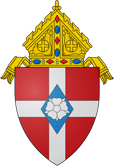 220px-CoA_Roman_Catholic_Diocese_of_Winona.svg
