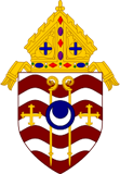 Coat_of_Arms_of_the_Roman_Catholic_Diocese_of_Crookston.svg