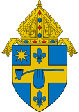 Roman_Catholic_Diocese_of_Peoria.svg