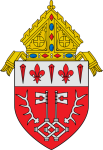 411px-roman_catholic_diocese_of_marquette-svg